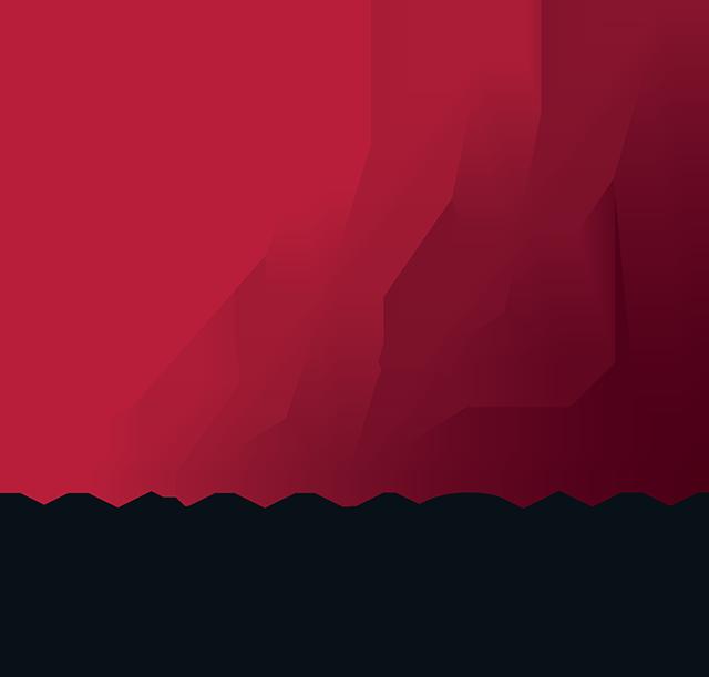 Halligans